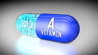 Vitamin A and Cancer
