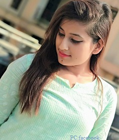 Pinki Sharma (Kanchanjangha Actress) Wiki, Bio, Age, Height, Measurements, Salary, Net Worth, Filmography, Movies, Images, Pics