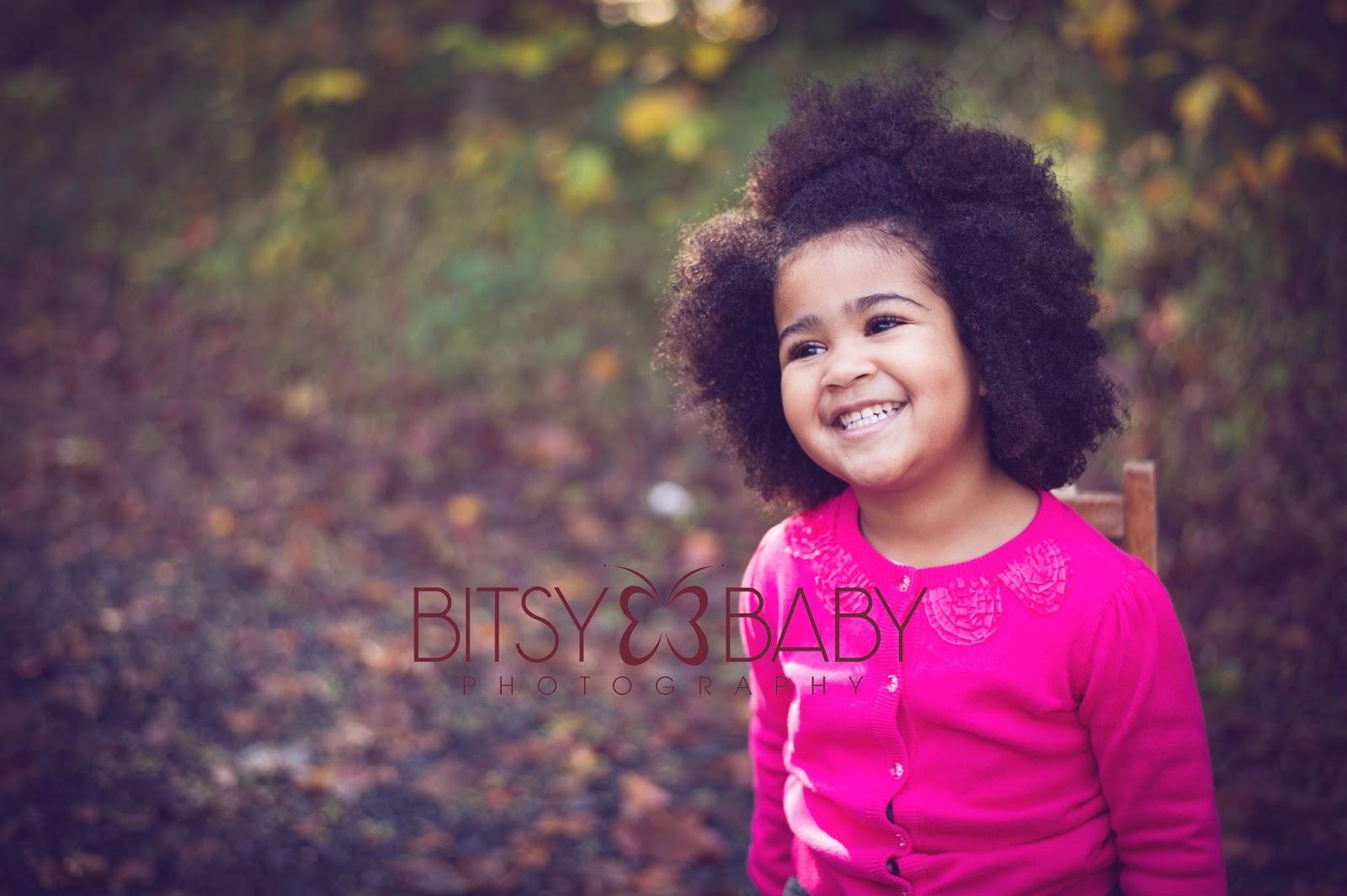 DC Newborn Photography - Maryland Newborn Photography - Annapolis