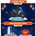 [ Shopee & Win Prizes] Jom ! Menang Hadiah Dari Shopee (7 - 12 April 2021)