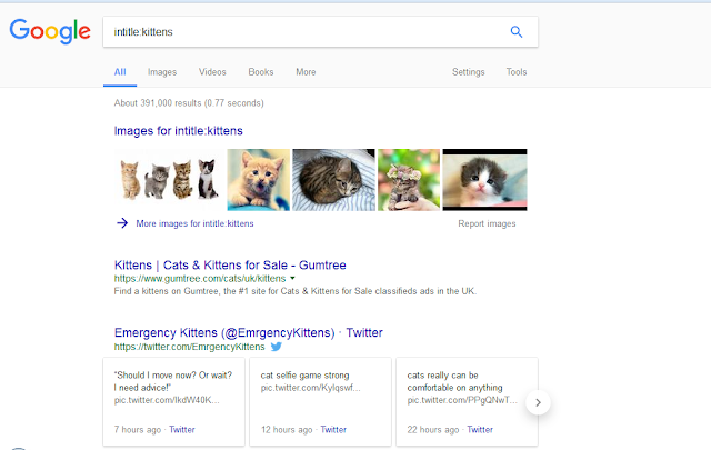 Brilliant 12 search Tricks That Make You The Master Of Google Search