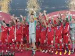 Laporan dan Fakta Menarik Bayern Muenchen vs Tigres UANL, Hingga Drama di Balik VAR