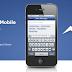 Download Aplikasi Facebook Terbaru Tahun 2016