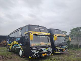 sewa bus cianjur, sewa bus terbaru, bus cianjur terbaik