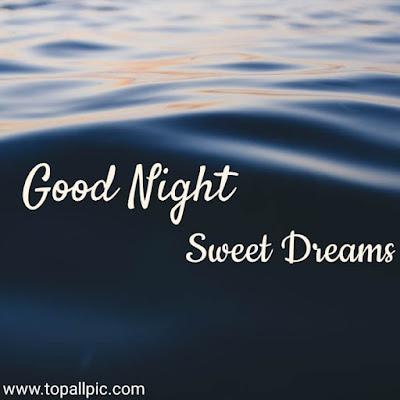 good night Sweet dreams images Dowload
