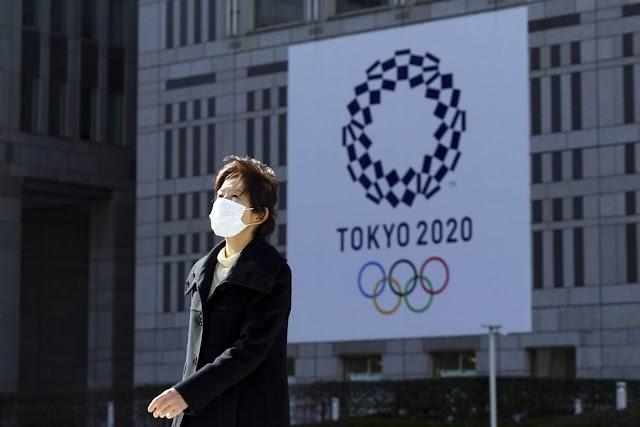 Amíg nincs nyájimmunitás, nincs olimpia