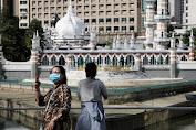 Malaysia Siap Buka Tempat Wisata dengan Prokes Ketat