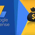 How to modify your AdSense account for High CPC Ads only