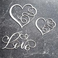 http://miszmaszpapierowy.com.pl/pl/p/Serduszka-i-Love-zawijaskowe-/507