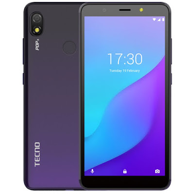 TECNO POP 3 SPECIFICATION, REVIEW AND PRICE IN CAMEROON1