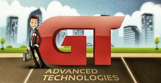 GT Advanced Technologies pierde varios millones y se declara en bancarrota