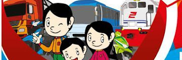 Cara Daftar Program Mudik dan Balik Bareng Honda 2016