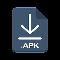 Backup Apk Premium