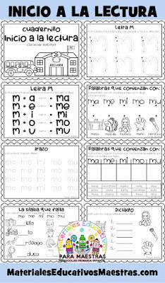 cuadernillo-inicio-lectura-aprender-leer