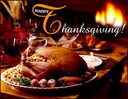 happy thanksgiving america 2014