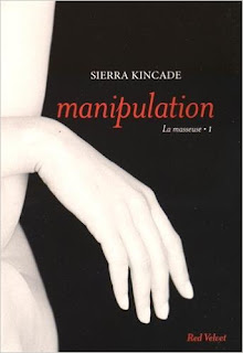 http://queenofreading1605.blogspot.be/2016/02/la-masseuse-tome-1-manipulation-de.html