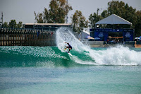 surf30 surf ranch pro 2021 wsl surf Hanneman E Ranch21 PNN 3095