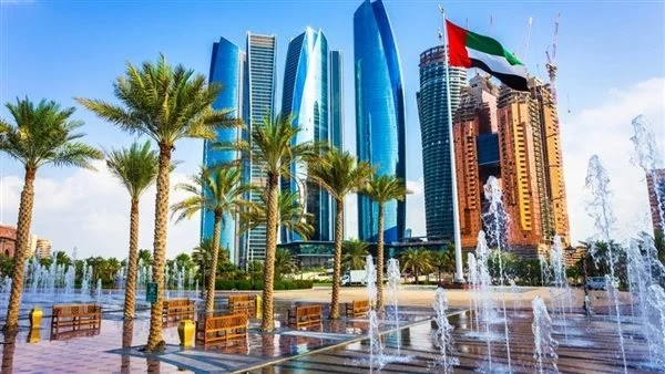Abu Dhabi is at the top of the safest cities in the world in facing Corona