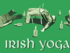 Funny St Patrick's day 2018  meme