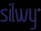 Silwy-Logo