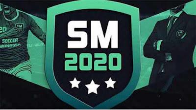 Soccer Manager 2020, Game Manajer Sepak Bola di Android.jpg
