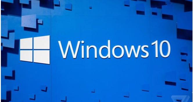 Kumpulan Windows 10 Product Key 2020