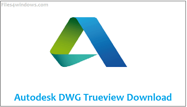 dwg-trueview-download