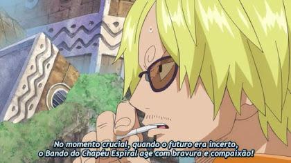 One Piece Episódio 760, One Piece Ep 760, One Piece 760, One Piece Episode 760, One 760, One Piece Anime episode 760, Assistir One Piece Episódio 760, Assistir One Piece Ep 760, One Piece 760