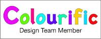 Design team!!