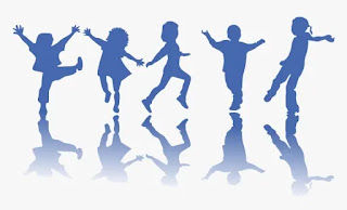 Hati-hati dengan Ucapan Yang Dapat Merusak Psikologi Anak