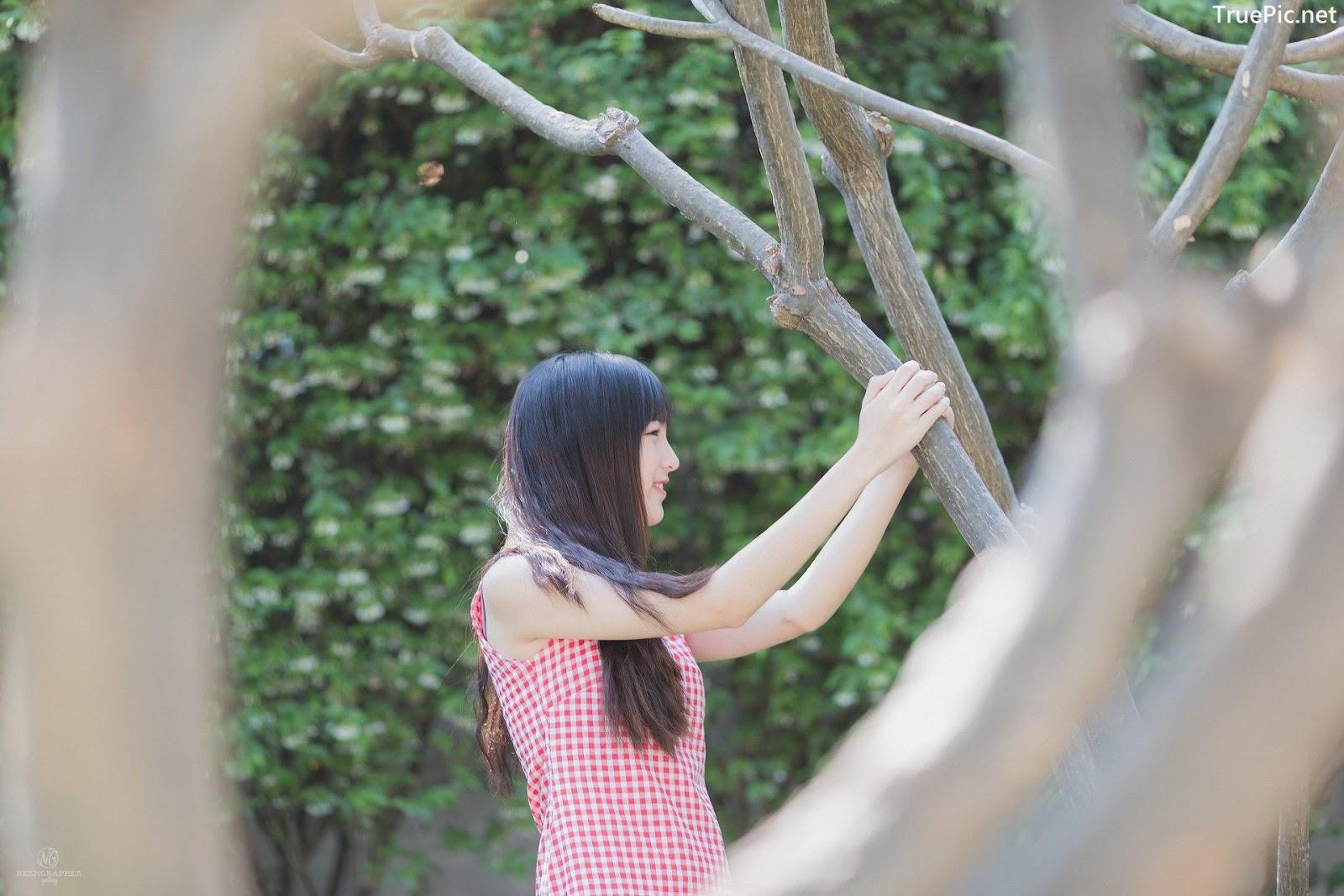 Image-Thailand-Cute-Model-Emma-Panisara–Album-Emma-Bright-Sunday-TruePic.net- Picture-19