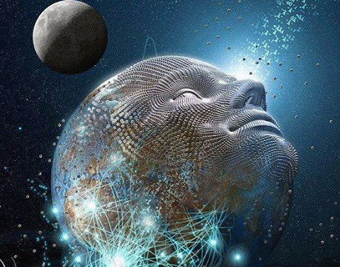 Law of universal energies: How Law of universal energies works with spiritual plane in universe based on law of Nicola tesla  in terms of Frequencies, vibrations and energies