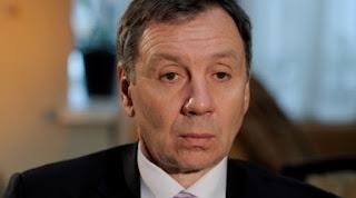 Сергей Марков: В Украине зреет новый путч, готовятся смертники для терактов на территории России