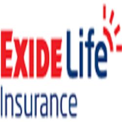 Exide Life Insurance Walkin