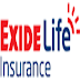 Exide Life Insurance Walkin Drive For Freshers On 6th  & 7th Oct 2016