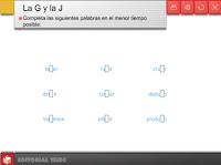 http://www.editorialteide.es/elearning/Primaria.asp?IdJuego=670&IdTipoJuego=8
