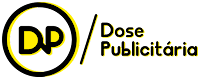 Grupo Dose Publicitária - Viva a Cultura da Comunicação