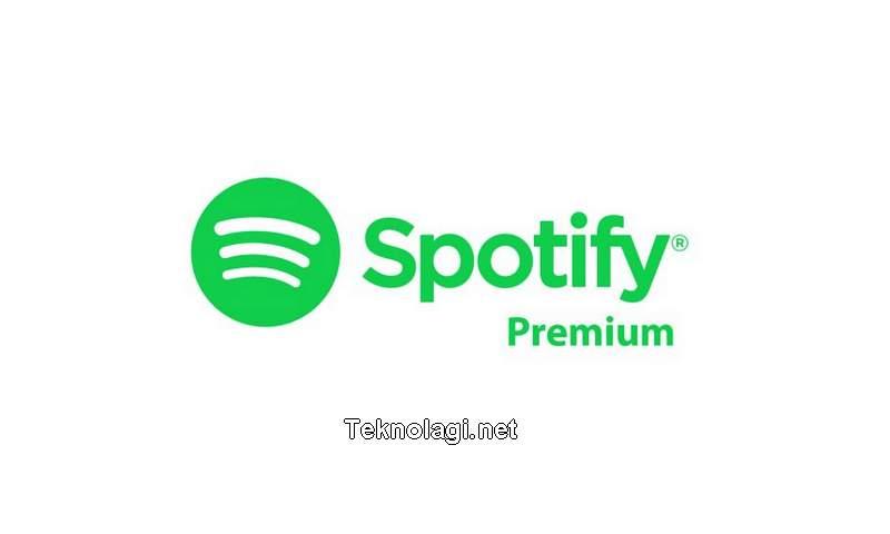 Cara Dapat Spotify Premium Secara Gratis Selamanya (techlacarte.com)
