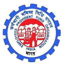 http://www.shramsamadhan.com/p/contribution-of-employees-provident.html