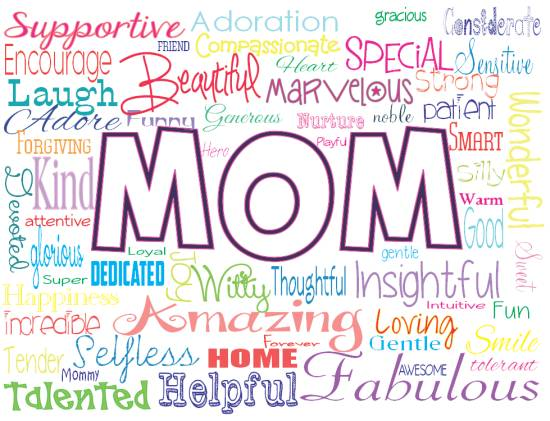 mothers day quotes 2017, happy mothers day saying quotes, best quotes on mother's day