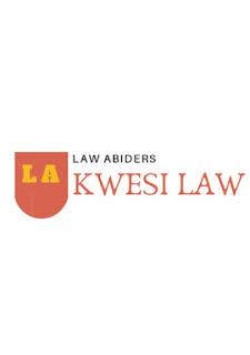 Kwesi Law - Love U Long (Mixed by BeatzRanky)