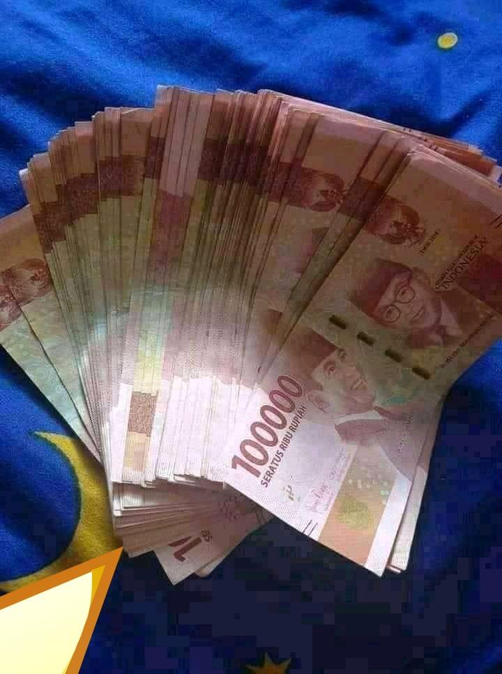 Terbaru, Begini Cara Terbaru Cek Bansos Tunai Rp300.000 di dtks.kemensos.go.id