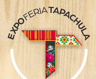 palenque feria tapachula 2020
