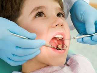 Private Dental Institutes in Kerala
