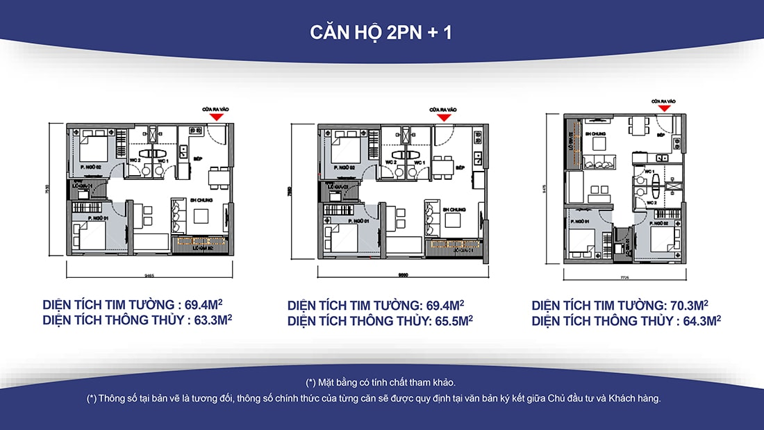 can ho 2pn vinhomes grand park