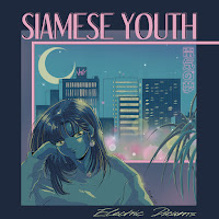 Electric Dreams van Siamese Youth