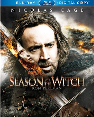 Season Of The Witch (2010) [Dual Audio 5.1ch] 720p | 480p BluRay World4ufree