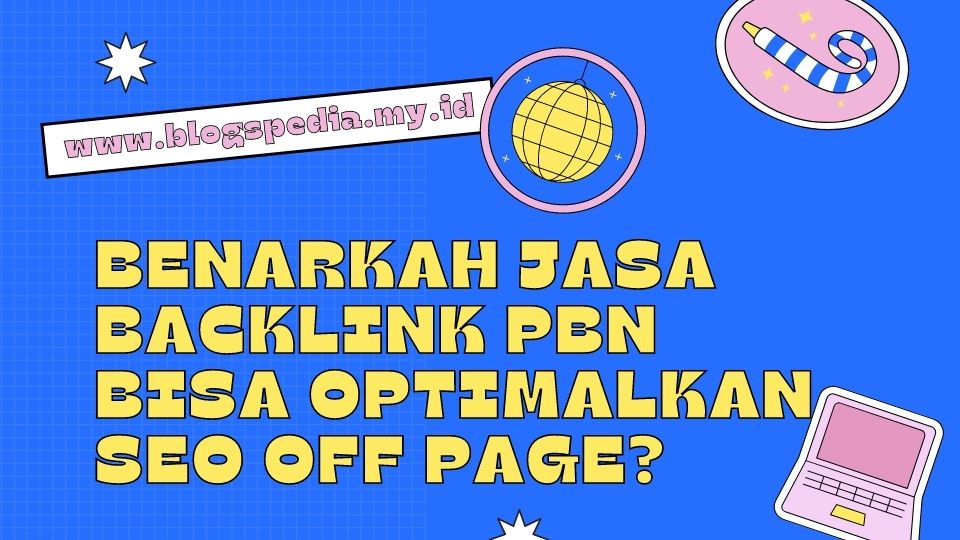 amankah jasa backlink PBN