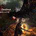 طريقة تحميل تحديث رقم 3 لتحسين رسومات لعبة Dragons Dogma : Dark Arisen update 3