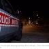 Troca de tiros em bar deixa nove feridos, em Remígio, PB. Das pessoas que foram baleadas, cinco são menores de 18 anos.